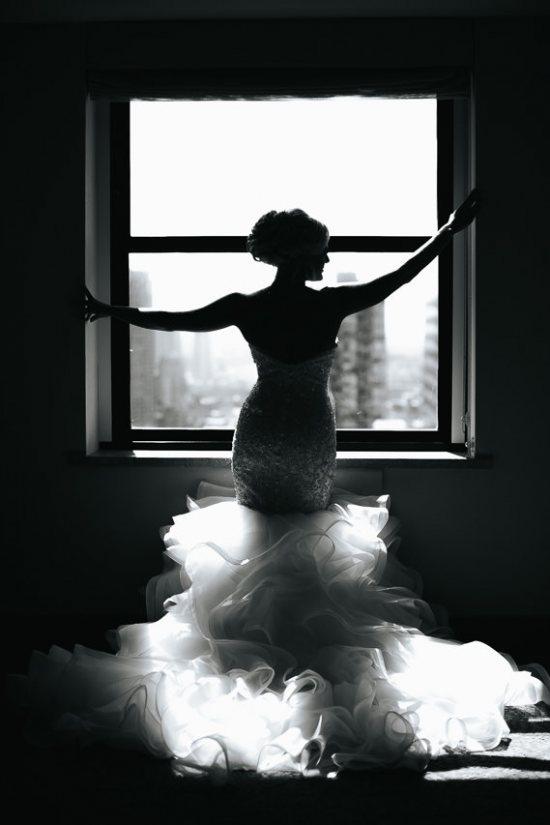 Chicago Wedding Photographer Windy-48
