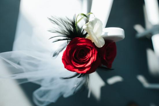 Chicago Wedding Photographer Windy-60