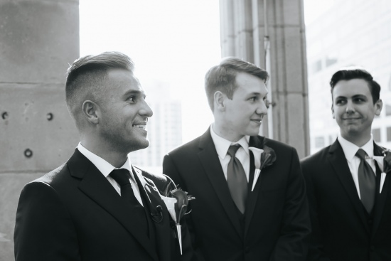 Chicago Wedding Photographer Windy-61