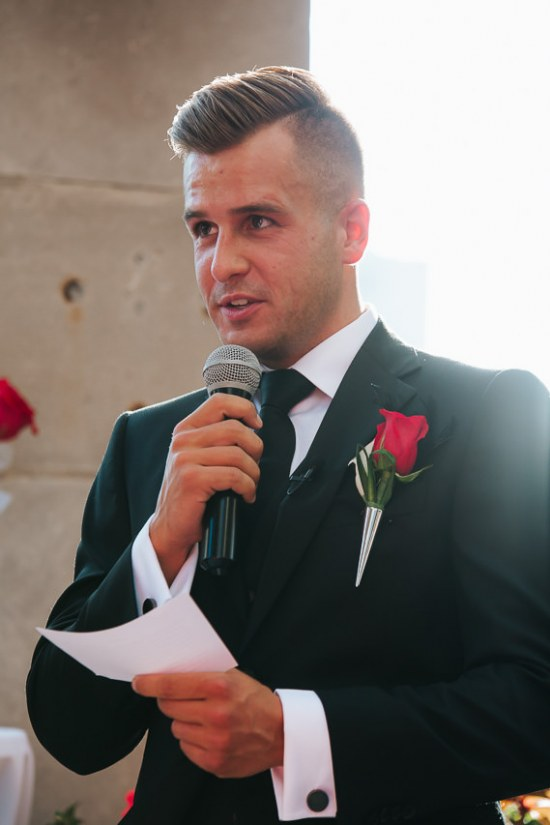 Chicago Wedding Photographer Windy-65