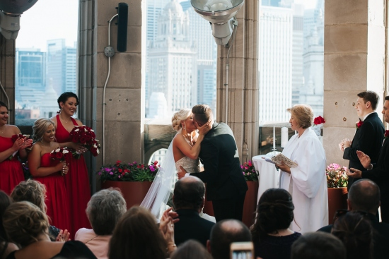 Chicago Wedding Photographer Windy-67