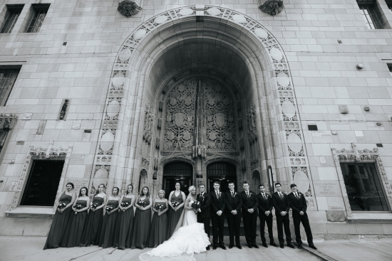 Chicago Wedding Photographer Windy-70