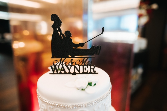 Chicago Wedding Photographer Windy-79