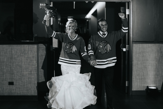 Chicago Wedding Photographer Windy-82