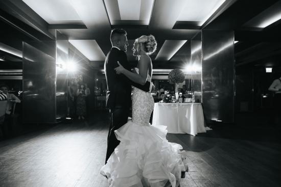 Chicago Wedding Photographer Windy-86