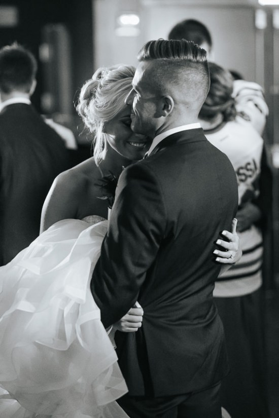 Chicago Wedding Photographer Windy-89