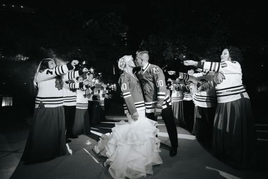 Chicago Wedding Photographer Windy-94