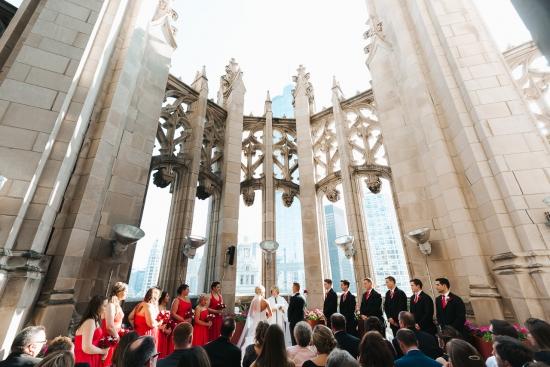 Chicago Wedding Photographer Windy-100