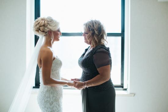 Chicago Wedding Photographer Windy-43
