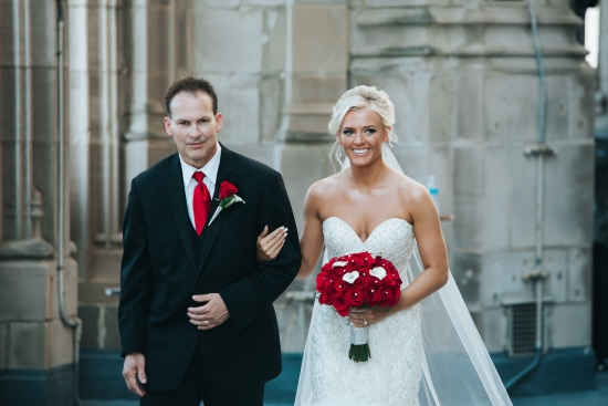 Chicago Wedding Photographer Windy-64