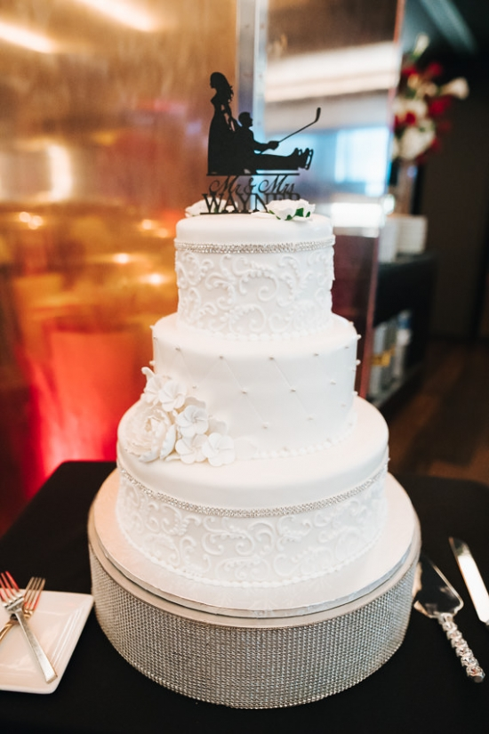 Chicago Wedding Photographer Windy-78