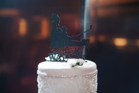 Chicago Wedding Photographer Windy-81