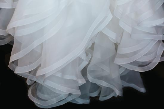 Chicago Wedding Photographer Windy-9