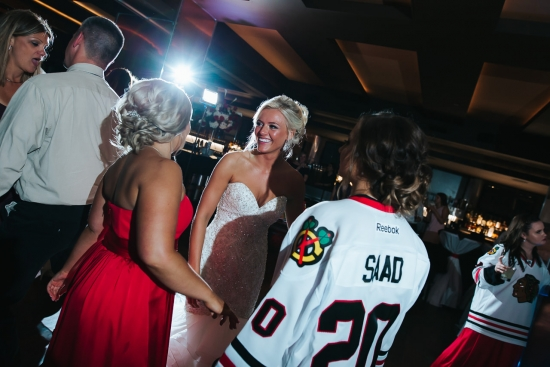 Chicago Wedding Photographer Windy-90