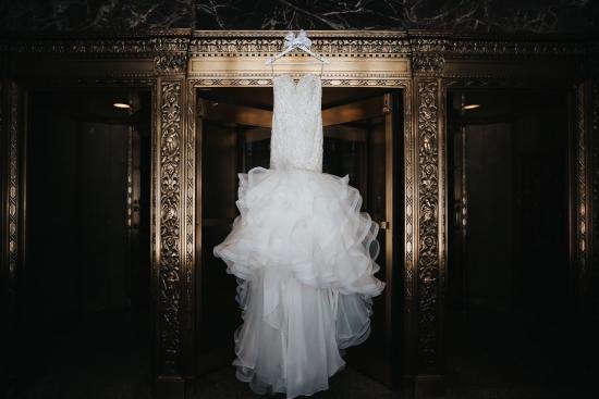 Chicago Wedding Photographer Windy-99