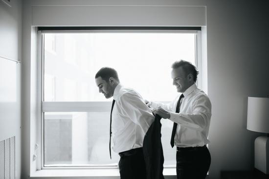 Chicago Wedding Photographer Windy-108