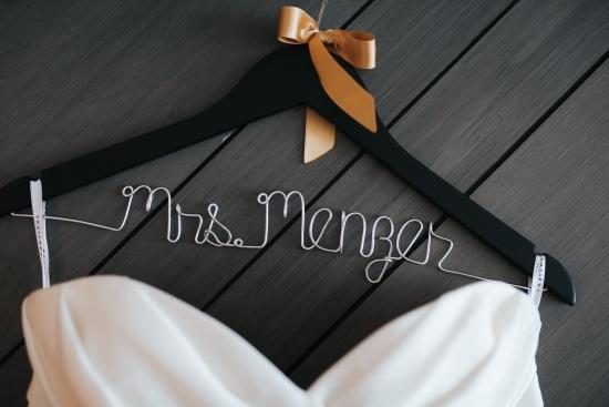 Chicago Wedding Photographer Windy-3