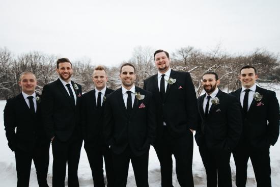 Chicago Wedding Photographer Windy-55