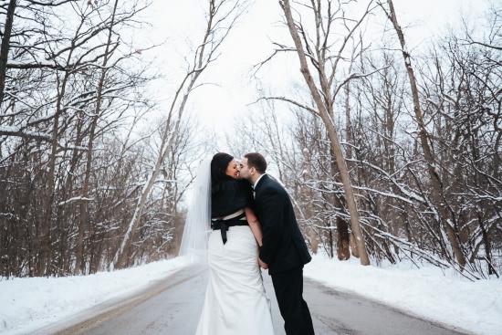 Chicago Wedding Photographer Windy-62