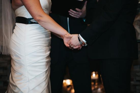 Chicago Wedding Photographer Windy-73