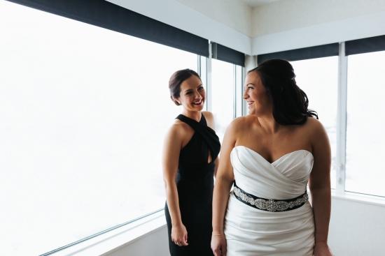 Chicago Wedding Photographer Windy-36