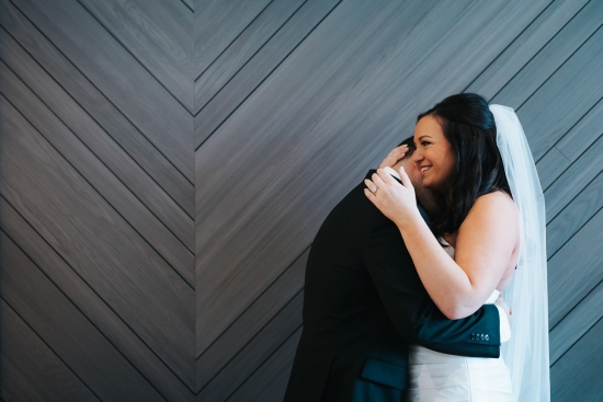 Chicago Wedding Photographer Windy-47