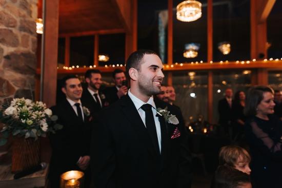 Chicago Wedding Photographer Windy-72