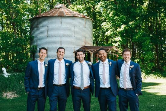 Chicago Wedding Photographer Windy-113