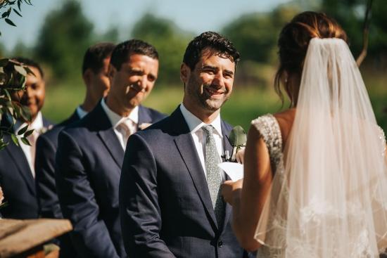 Chicago Wedding Photographer Windy-152