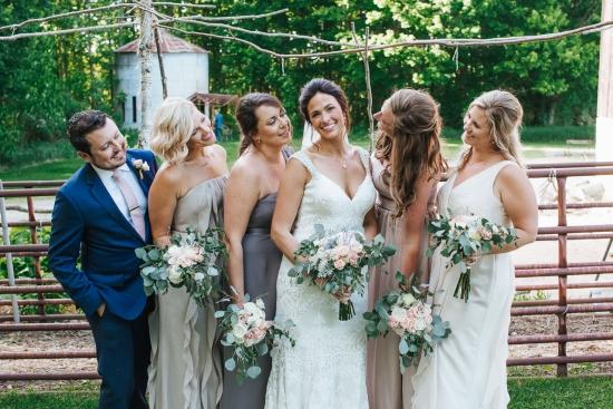 Chicago Wedding Photographer Windy-164