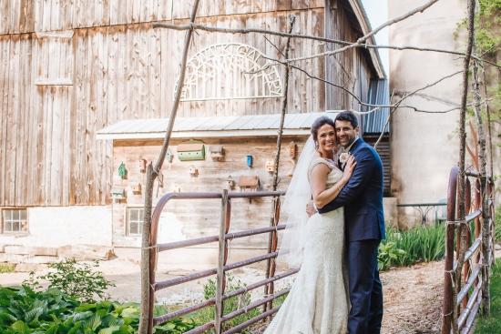 Chicago Wedding Photographer Windy-166