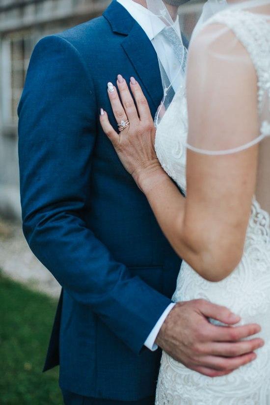Chicago Wedding Photographer Windy-170