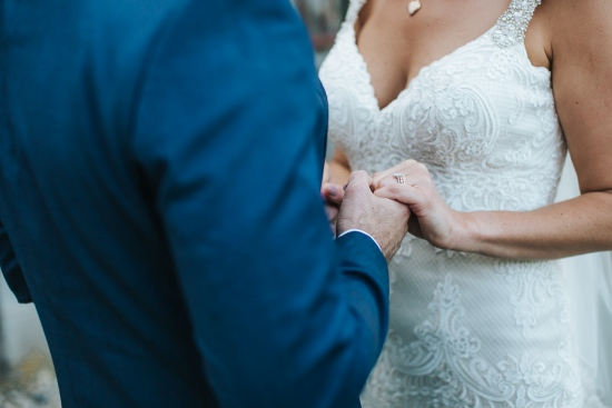 Chicago Wedding Photographer Windy-171