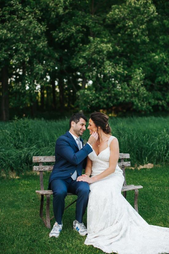 Chicago Wedding Photographer Windy-182