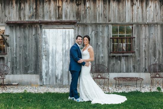 Chicago Wedding Photographer Windy-183