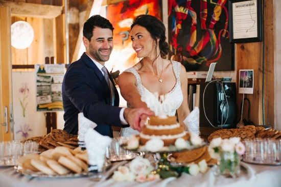 Chicago Wedding Photographer Windy-186
