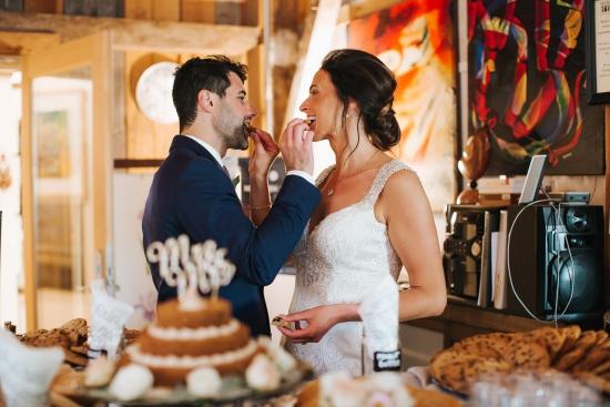 Chicago Wedding Photographer Windy-189