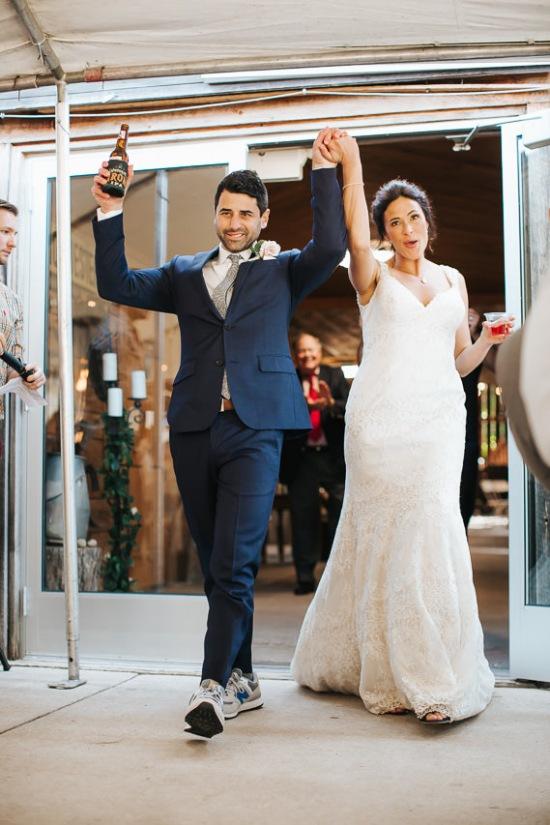 Chicago Wedding Photographer Windy-194