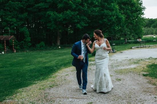 Chicago Wedding Photographer Windy-207