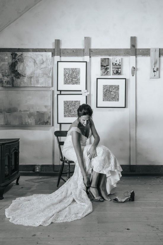 Chicago Wedding Photographer Windy-230