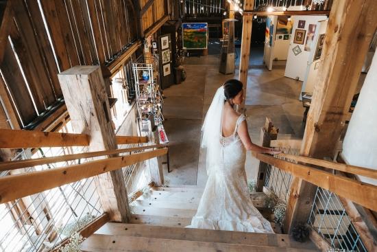 Chicago Wedding Photographer Windy-235
