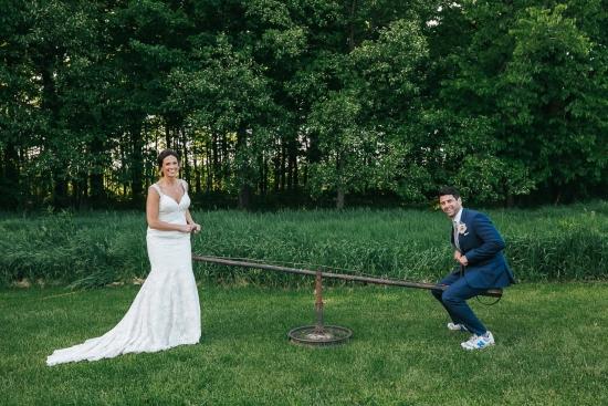 Chicago Wedding Photographer Windy-252