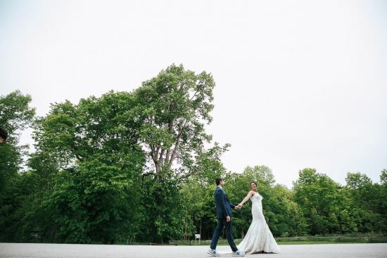Chicago Wedding Photographer Windy-261