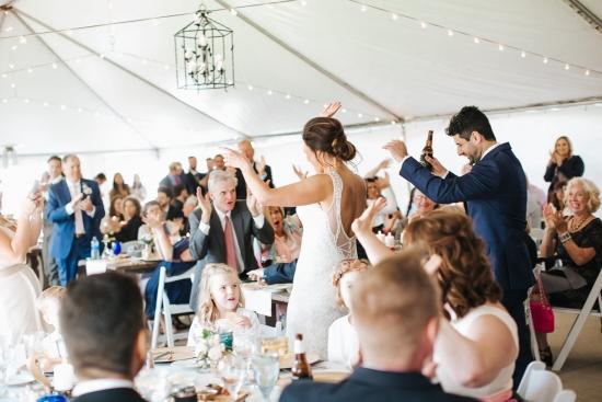 Chicago Wedding Photographer Windy-195