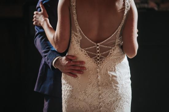 Chicago Wedding Photographer Windy-214