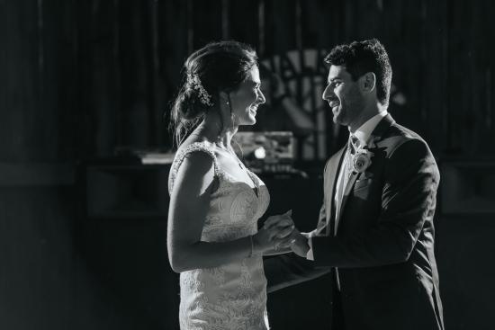Chicago Wedding Photographer Windy-218
