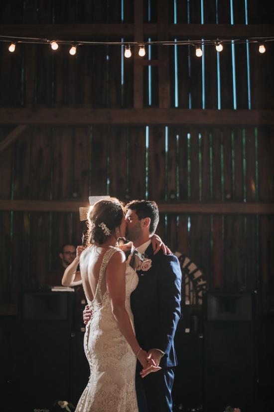 Chicago Wedding Photographer Windy-219