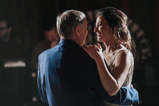 Chicago Wedding Photographer Windy-220