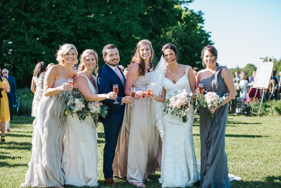 Chicago Wedding Photographer Windy-241
