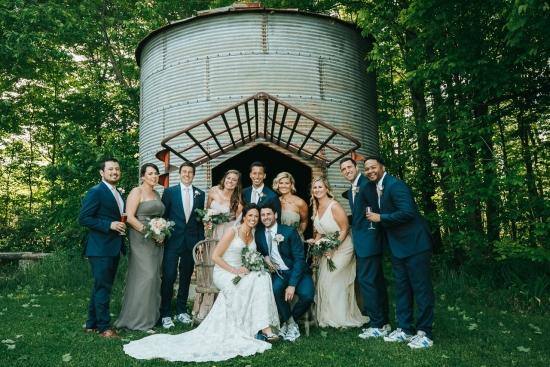 Chicago Wedding Photographer Windy-242
